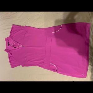 Adidas Golf dress